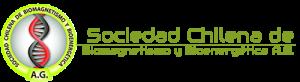 logo_AG_320px