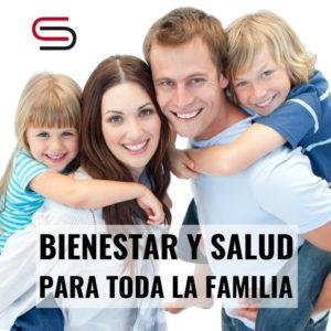 SaludFamiliar