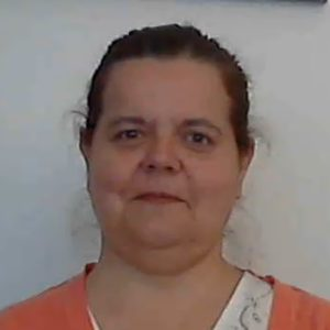 Denise Febre
