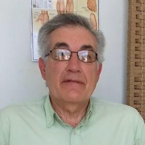 Gerónimo Castañón